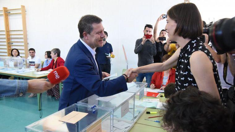 Las encuestas se quedaron cortas con el PSOE, acertaron con el PP y Ciudadanos y erraron con Podemos