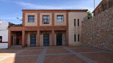 Hontecillas (Cuenca), el fortín de Vox, su única mayoría absoluta en CLM