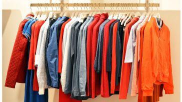Vestido y vivienda llevan la inflación en Castilla-La Mancha al 1,8% en abril