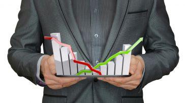 El BBVA prevé que Castilla-La Mancha estará ala cabeza del crecimiento económico en 2019 y 2020