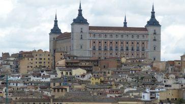 Toledo, al borde de entrar en el club de las 50 ciudades más ricas de España