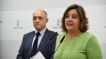 El Gobierno de Castilla-La Mancha destina tres millones de euros para el fomento de la innovación de las empresas de la región