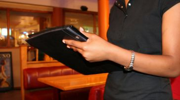 CSIF denuncia el abuso de la contratación temporal como herramienta para crear empleo