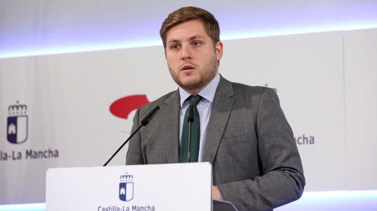 El Gobierno de Castilla-La Mancha aprueba un paquete de ayudas de 1,1 millones de euros para mejora de infraestructuras e I+D+i en Puertollano
