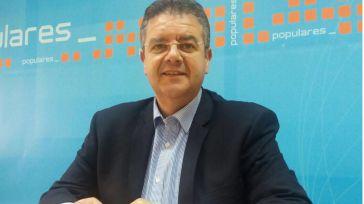 Paco Núñez, nuestro indiscutible capitán