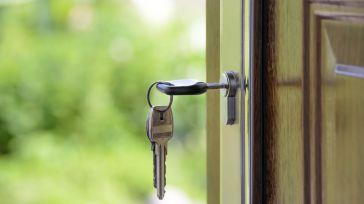Las ejecuciones hipotecarias en Castilla-La Mancha alcanzan cifras de 2015
