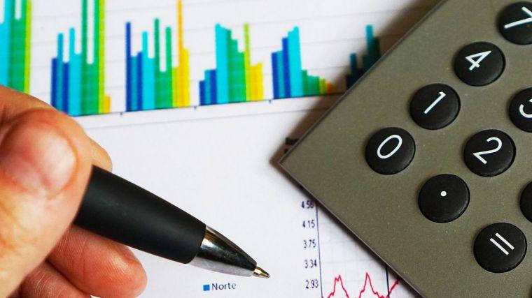 Los datos de coyuntura confirman que la desaceleración económica regional se suaviza