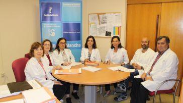 Toledo acoge el XVI Congreso Nacional de Documentación Médica organizado por el Hospital de Toledo