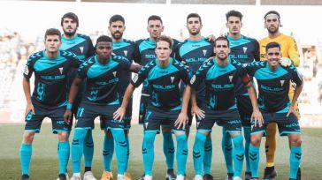 Albacete se juega un impacto de 50 millones de euros con la subida del club a primera