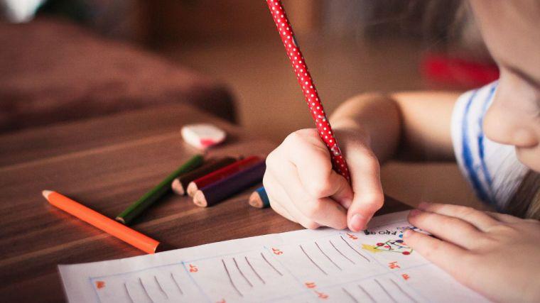 CSIF pide la eliminación del Corpus Christi como festivo en el calendario docente