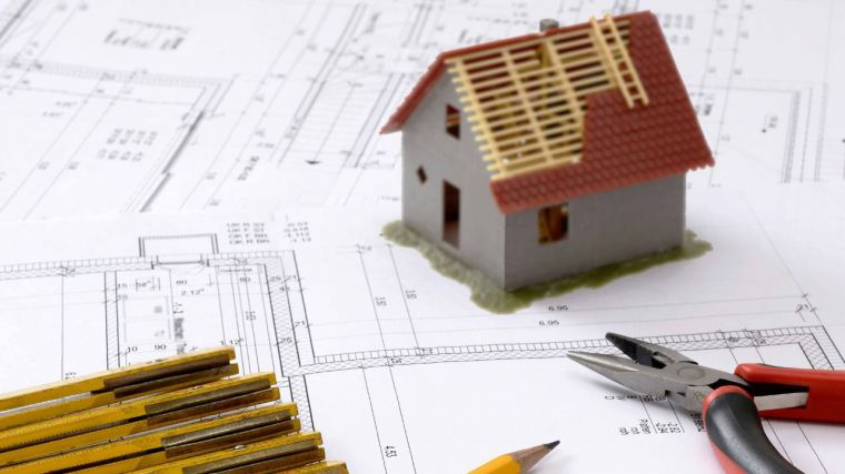 El mercado regional de la vivienda se dinamiza y registra 7.200 compraventas en el primer cuatrimestre del año