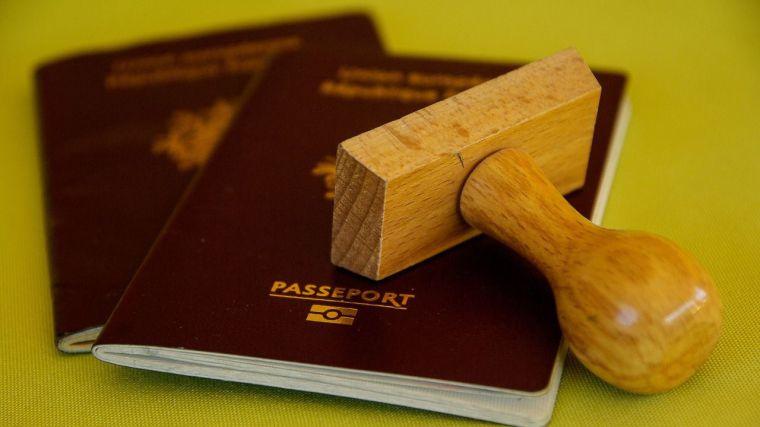El 20% de los residentes en la Región nacionalizados españoles son inmigrantes de segunda generación