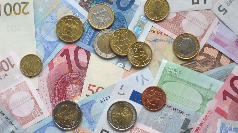 La Junta pagó hasta mayo 1.415 millones de euros en vencimientos de deuda