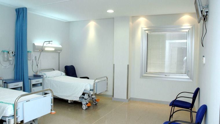 SATSE denuncia el cierre de más de 500 camas en verano en los hospitales de Castilla-La Mancha