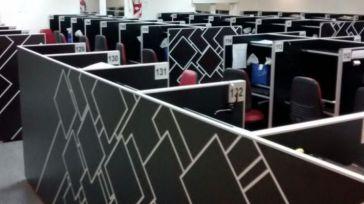Atento, con 400 empleados en Toledo, podrá seguir descontando la impuntualidad de sus trabajadores