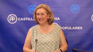 El PP asegura que la despoblación en Castilla-La Mancha no necesita comisiones sino una Ley que aporte soluciones y medidas concretas