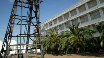 La Escuela de Almadén entrega mañana la primera medalla del centro a Antonio Ibáñez, creador de más de 200 patentes