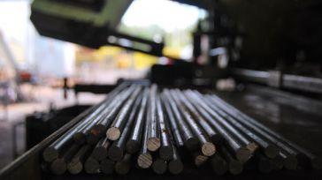 La industria regional retoma la normalidad en mayo tras el gran pedido del mes de abril