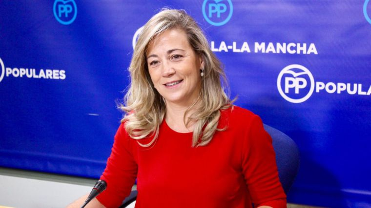 El PP de Castilla-La Mancha exige al PSOE