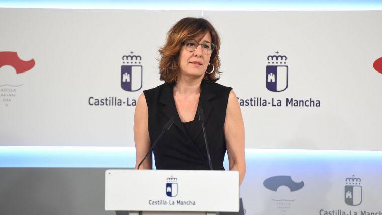Gobierno y Parlamento de CLM aprueban sus estructuras y comienza la vida política en la región en medio de la parálisis nacional