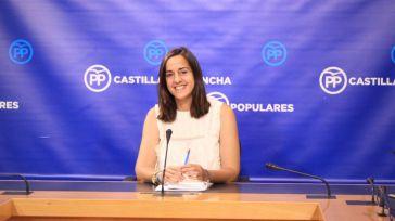 El PP anuncia un calendario de reuniones con los agentes sociales para recoger sus propuestas y llevarlas a las Cortes Regionales
