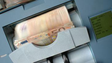 Las empresas de CLM deben prepararse para la guerra bancaria por la comisión del 0,3% a sus depósitos