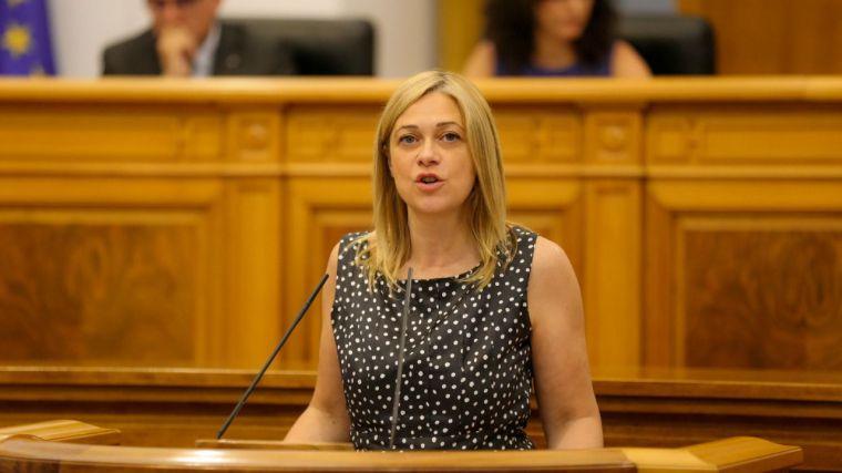 Las Cortes de CLM aprueban por unanimidad la creación de la Comisión no Permanente contra la Despoblación