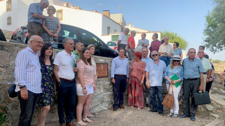 Globalcaja, comprometida con la cultura de la provincia de Cuenca