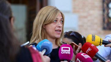 Ciudadanos lamenta que CLM sea la única comunidad autónoma que destruye empleo en toda España