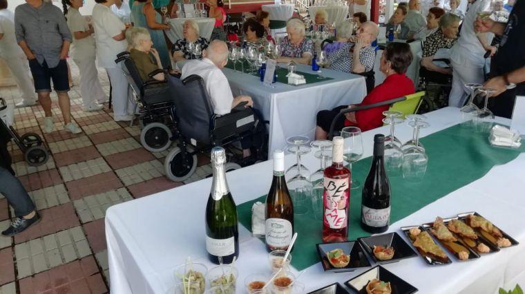 La Asociación Provincial de Empresarios de Hostelería y Turismo de Ciudad Real comienza los actos de su patrona, Santa Marta