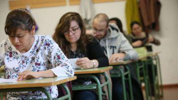 Publicados los listados definitivos de aspirantes a maestros que han obtenido plaza