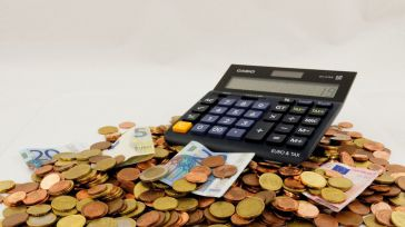 Esto es lo que paga de media cada castellano-manchego por impuestos para el sostenimiento de la Comunidad
