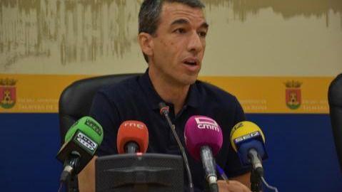 El nuevo equipo del ayuntamiento de Talavera dice que había 4.000 facturas sin pagar por valor de 7,7 millones de euros