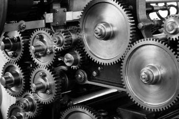 La industria castellano-manchega suaviza su producción en el segundo trimestre y acumula un crecimiento anual del 2,1%