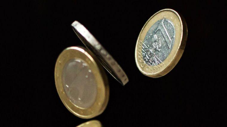 La factura de la Junta en alquileres roza los 3 millones de euros anuales