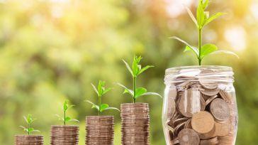 Los ingresos de la Comunidad Autónoma crecen un 11%