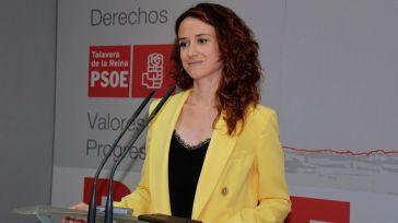 López (PSOE) señala que en ningún caso se ha planteado en firme por el Gobierno Central el pago por utilizar las autovías públicas