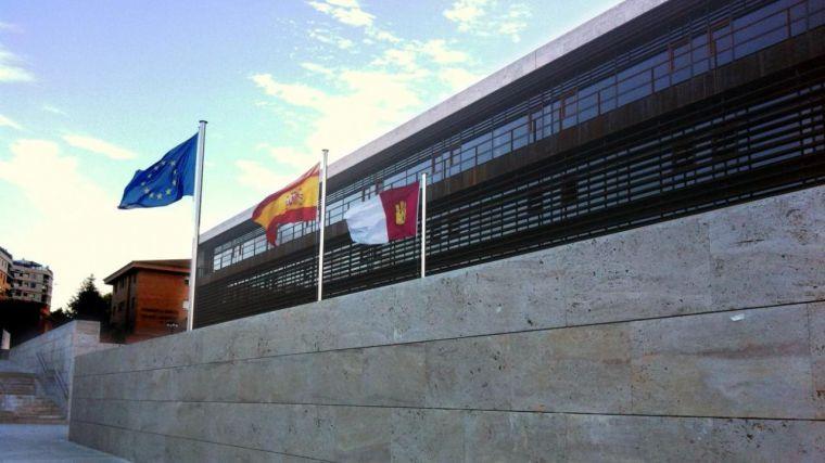 El Gobierno de Castilla-La Mancha comunica tres casos probables del brote de listerosis por consumo de carne mechada 'La Mechá'