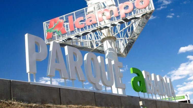 Un fondo sudafricano quiere hacerse con dos centros comerciales de Albacete y Toledo