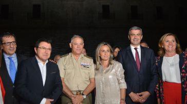 'Luz Toledo', un referente cultural y turístico para la provincia
