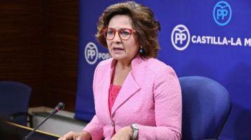 """Riolobos califica de """"lamentable"""" el inicio del curso escolar por 'la falta de planificación del Gobierno de Page'"""