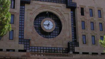 Estos son los municipios más ricos de Albacete… y los más pobres