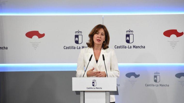 El Consejo de Gobierno da luz verde a ampliar las ayudas a las huérfanas y huérfanos por violencia machista que residan en Castilla-La Mancha