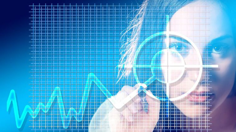 El BBVA revisa a la baja el crecimiento económico y la generación de empleo en la región en 2019