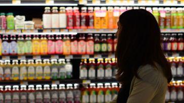 Dos de las ciudades en las que más barato es hacer la compra son de CLM
