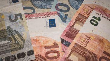Endeudarse con el Estado en vez de con los bancos le ha ahorrado 962 millones a Castilla-La Mancha