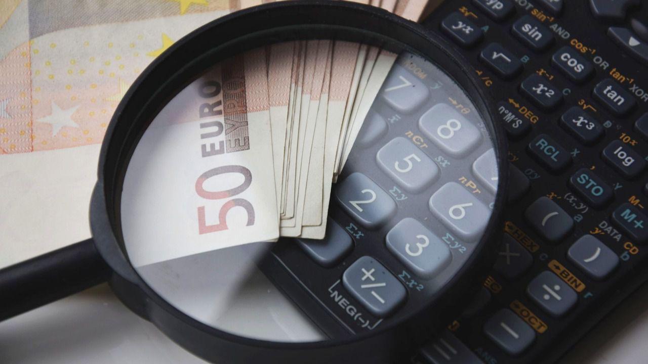 Presupuesto 2020: La Junta aumenta su capacidad fiscal y disminuye la aportación del Estado para garantizar los servicios públicos en CLM