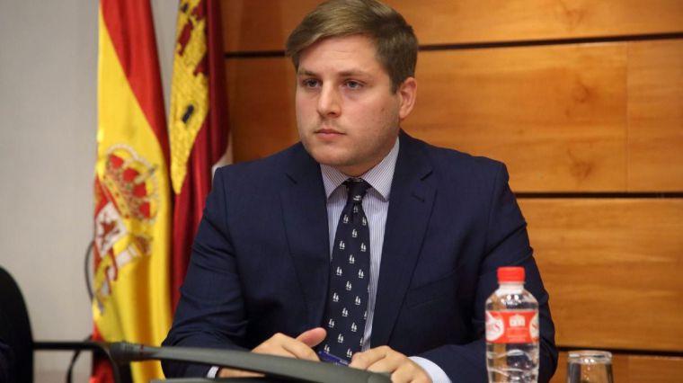 La Comisión Provincial de Ordenación del Territorio y Urbanismo de Toledo aprueba diversos proyectos de ampliación empresarial, desarrollo industrial y energía verde