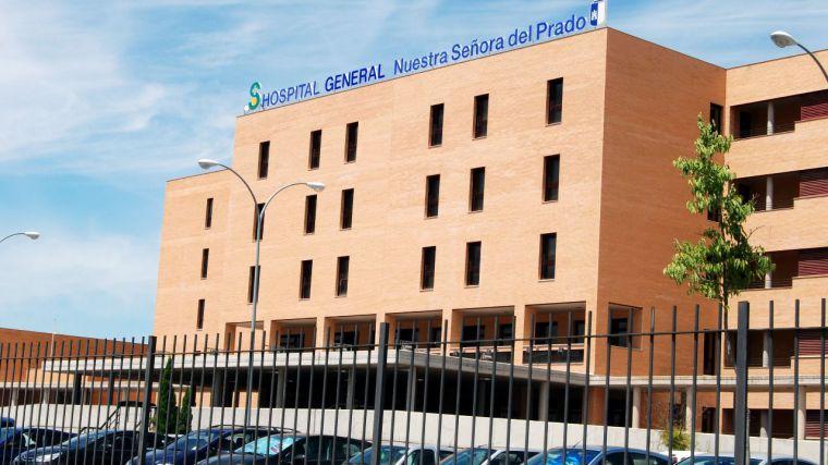 El Hospital de Talavera celebra la II Jornada de Enfermería de Medicina Interna el próximo 10 de octubre