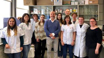 La degradación de proteínas mediante PROTAC podría ser el futuro para tratar el cáncer de mama